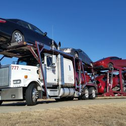 Car Shipping Companies >> Top 10 Best Car Shipping Companies In Brooklyn Ny Last
