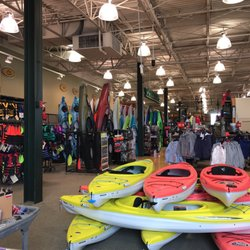 Dick S Sporting Goods 29 Photos 12 Reviews Sports Wear 3645