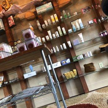 Body Art Day Spa Salon 13 Reviews Massage 1974 Ormond Blvd Destrehan La Phone Number Yelp