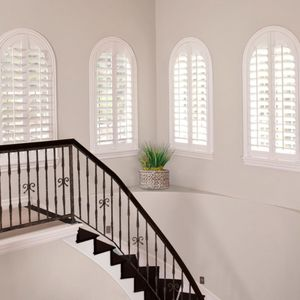 Visions Window Coverings Shades Amp Blinds Sacramento