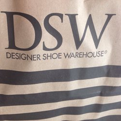 4eeccb383e6 DSW Designer Shoe Warehouse - 15 Photos   11 Reviews - Shoe Stores - 11160  Veirs Mill Rd