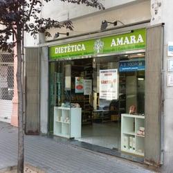centros para adelgazar en barcelona