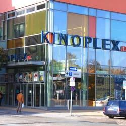 kino flensburg