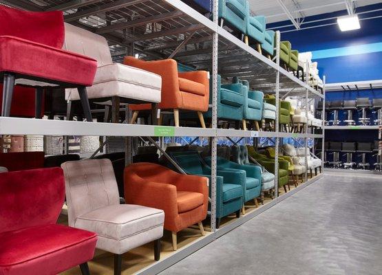 Furniture S 4801 183a Toll Rd, Cedar Park Furniture