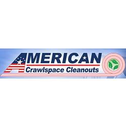 Best Spray Foam Insulation Contractors Near Me September