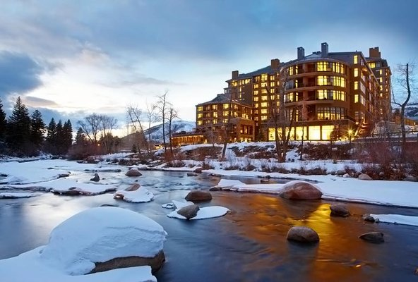the westin riverfront resort spa avon vail valley 301 photos 167 reviews hotels 126 riverfront lane avon co phone number yelp yelp