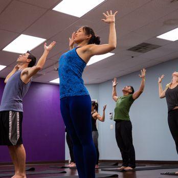 Bird Rock Yoga Check Availability