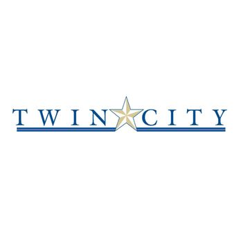 Twin City Honda >> Photos For Twin City Honda Yelp