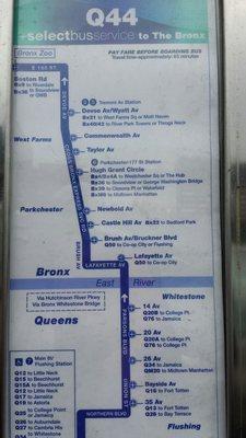 Q44 Bus Queens, NY Transit Lines - MapQuest Q Bus Map on q17 bus map, q83 bus map, q20a bus map, q76 bus map, q104 bus map, q112 bus map, q55 bus map, bx21 bus map, q37 bus map, q102 bus map, q20 bus map, bx bus map, nycta bus map, b82 bus map, q84 bus map, q46 bus map, q64 bus map, q58 bus map, q47 bus route map, new york bus route map,