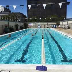 Best Inground Pool Installers Near Me April 2019 Find Nearby