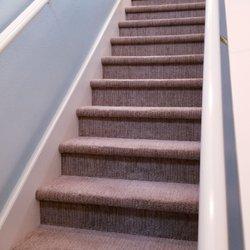 Carpet Cleaning In Santa Barbara Yelp
