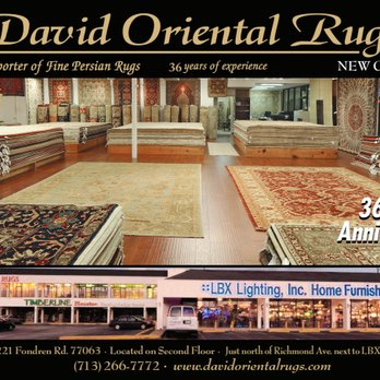 David Oriental Rugs 11 Photos 28