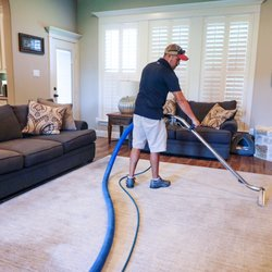 Guardian Floor Care Request A Quote