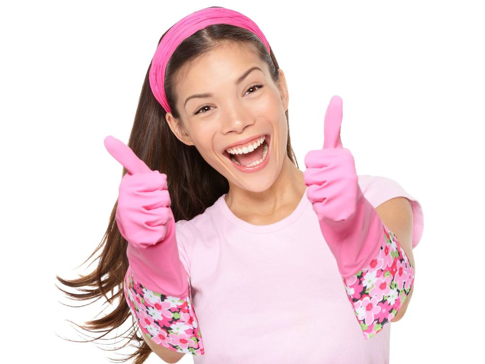 """Картинки по запросу """"women thumbs up png"""""""