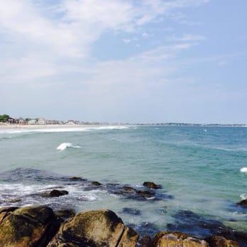 Photos Beaches Fortunes Rocks Rd