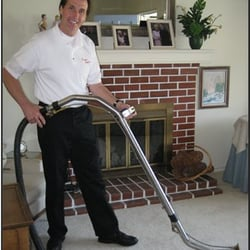 Reliable Carpet Cleaning Service Near Me - Same Day Service- 1 Trusted