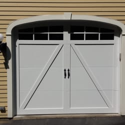 Garage Door Services In Nashua Yelp
