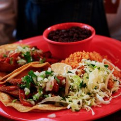 Best Mexican Restaurants Near Me November 2019 Find