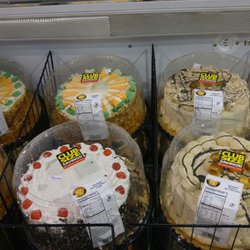 Shoprite Of East Windsor 24 Photos 32 Reviews Grocery 319