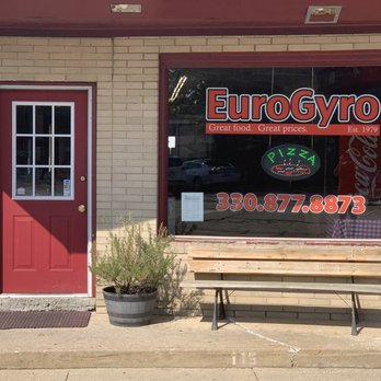 Eurogyro Hartville Takeout Delivery 10 Reviews Pizza 115 Sunnyside St Sw Hartville Oh Restaurant Reviews Phone Number Yelp Eurogyro is located in hartville city of ohio state. 115 sunnyside st sw hartville oh