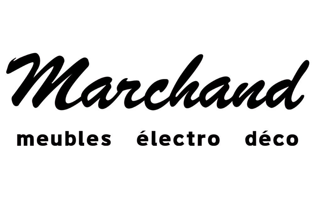 Meubles Marchand Magasins De Meubles 1767 3e Avenue Val D Or Qc Numero De Telephone Yelp