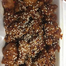 Kan S Kitchen 27 Photos 24 Reviews Chinese 1620 S Prairie Ave Pueblo Co Restaurant Reviews Phone Number Menu