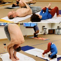 Best Beginner Yoga Classes Near Me August 2020 Find Nearby Beginner Yoga Classes Reviews Yelp