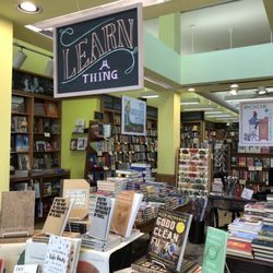 Best Used Book Stores Near Me - September 2019: Find Nearby