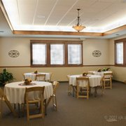 Pederson Funeral Home Funeral Services Cemeteries 127