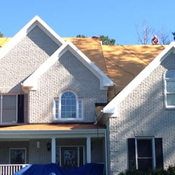 Gutter Services In Winder Yelp