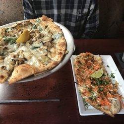 Photo Of Saul Good Restaurant Pub Lexington Ky United States