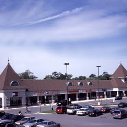 Outlets In Nj >> Outlet Stores In Cranbury Township Yelp