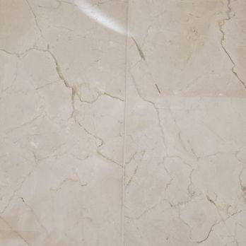 Pristine Carpet Tile Cleaning 215