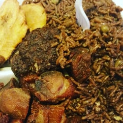 Haitian Food in Queens - Yelp