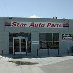 Star Auto Parts >> Parts Authority Auto Parts Supplies 83931 Indio Blvd