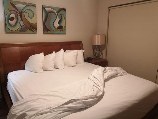 Crystal Palms Beach Resort 63 Photos 36 Reviews Hotels 11605 Gulf Blvd Treasure Island Fl Phone Number Yelp