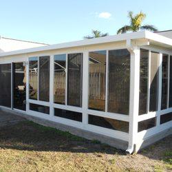 Door Sales Installation In Palm Beach Gardens Yelp