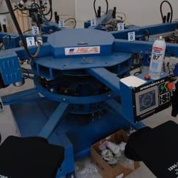 a4b575311 Screen Printing/T-Shirt Printing in Davie - Yelp