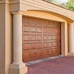 Top Garage Door Repair Los Angeles 14 Photos Garage Door Services 429 S Main St Downtown Los Angeles Ca Phone Number Yelp