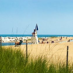 Beaches Near Glencoe Il 60022