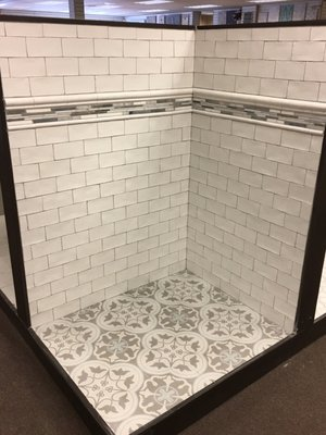 Crown Kitchen Bath Design Center 4722 Sunrise Hwy Massapequa Park Ny Flooring Mapquest