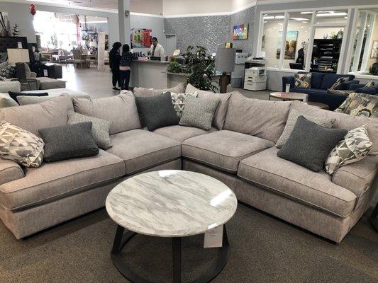 Marlo Furniture 13450 Baltimore Ave, Marlo Furniture Laurel Md