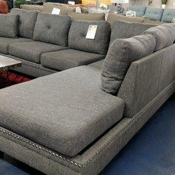 Furniture S In Los Angeles Ca