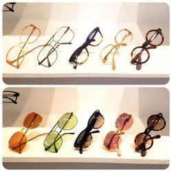 0a763d53fa Eyewear   Opticians in Playa del Rey - Yelp