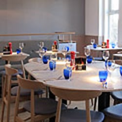 Pizza Express Pizza 4 6 Town Street Horsforth Leeds
