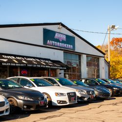 Malden Auto Brokers >> Car Brokers In Cape Cod Bay Yelp