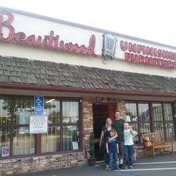 Furniture Stores In Fresno Yelp