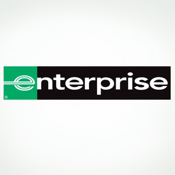 Enterprise Rent A Car Updated Covid 19 Hours Services 10 Photos 19 Reviews Car Rental 2024 W 23rd St Panama City Fl Phone Number Yelp