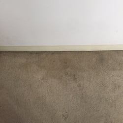 Carpet Cleaning in Woburn - Yelp