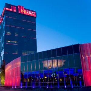 Matrix casino san jose sports betting eurovision betting odds 2021